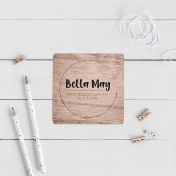 BellaMayBusinessCard_styled